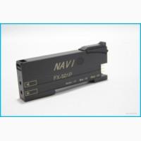 Модуль оптоволоконный FTA-WA30 +FX-501P