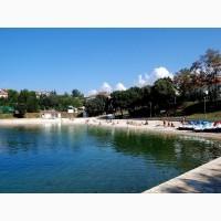 Настоящий отдых, море, солнце… Удивительная Хорватия. Истрия