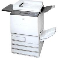 МФУ Xerox DC12