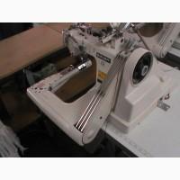 Продам машину с П-образной платформой SIRUBA FA007-364XLDB