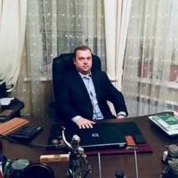 Услуги адвоката в Киеве. Адвокат Киев