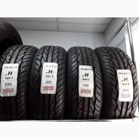 Продам комплект нових літніх шин 195/60 r15 Sportiva