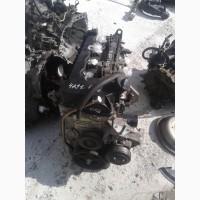 Двигатель 4A91 Lancer X Mitsubishi Colt MN131520 MN195773 MN195783