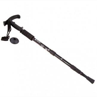 Раскладная туристическая палка (раскладная трекинговая трость)
