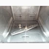Фронтальная посудомоечная машина б/у Dihr для кафе столовых ресторанов