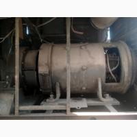 Сварочный двухпостовой агрегат 500А