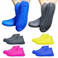Силиконовые бахилы для обуви. Защита от дождя