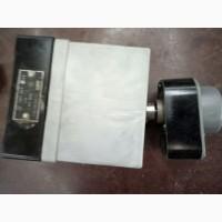 Реле УБТ-1У4 36В 50Гц