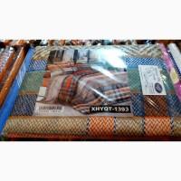 Комплект постельного белья -полуторка, двуспальные, евро опт и розница