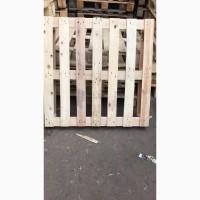Дешево Продам дрова, деревянные поддоны