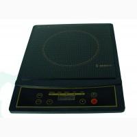 Электроплита индукционная плита Besser 10339 2000W, Плита Настольная