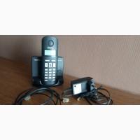 Продам б/у телефон Siemens Gigaset AL140