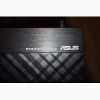 Wi-Fi роутер ASUS RT-N10 LX