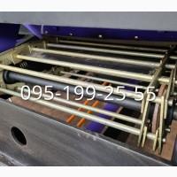 Транспортер розкидача мінеральних добрив МВУ-5, МВУ-6, МВУ-8