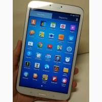 """Samsung Galaxy SM-T310 в идеале! 8"""" Чехол в подарок"""