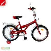 Велосипед 14 JUNIOR