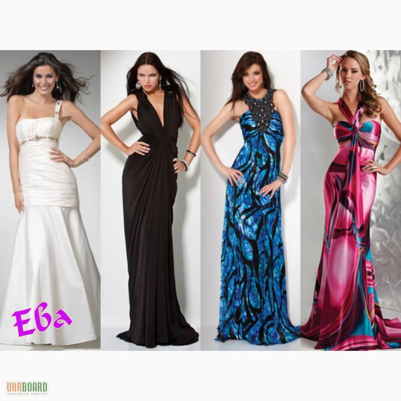 608aae1762a1688 Пошив вечернего платья, Одесса — Ukrboard.Odessa