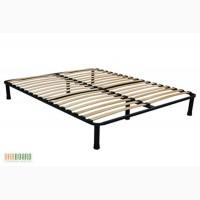 Каркас для кровати 1800 2000, XL