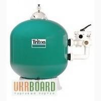 Triton фильтр для бассейна Ялта