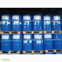 Метиленхлорид ARROWCHEM (Китай)