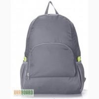 Портативный складной рюкзак SM ZW-A05-2-006