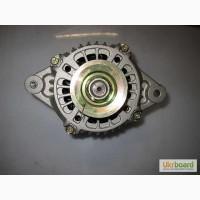 ��������� ������ ������ 1,6; A1T01791; G16A; G13BB; G13A; Suzuki Escudo; 31400-50G10