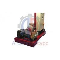 Продам аппарат сверхвысокого давления АР 1100/75 СТ (1100л/ч 750 бар)