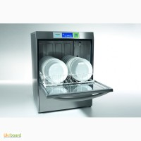 Посудомоечные машины для кафе, баров и ресторанов