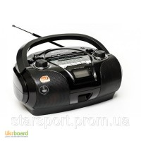 Магнитофон Pu Xing PX-309IR