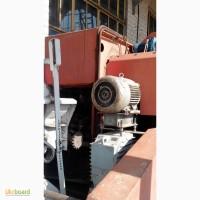 Компания реализует неликвиды оборудования и сопутствующие товары со склада в Киеве