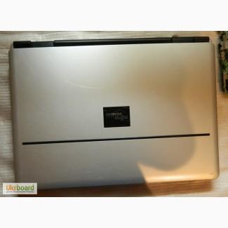 Ноутбук на запчасти Fujitsu Siemens Pi- 2515