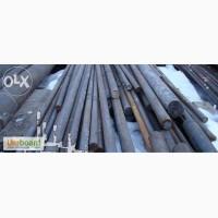 Круг ст.65Г ф12-280 мм. рессорно пружинная сталь Киев