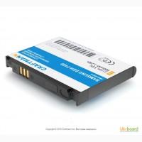 AB553446CE аккумулятор 900mAh Craftmann к Samsung F480