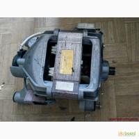 Мотор для стиральных машин Ariston, Indesit(Ariston ALS 88 X)
