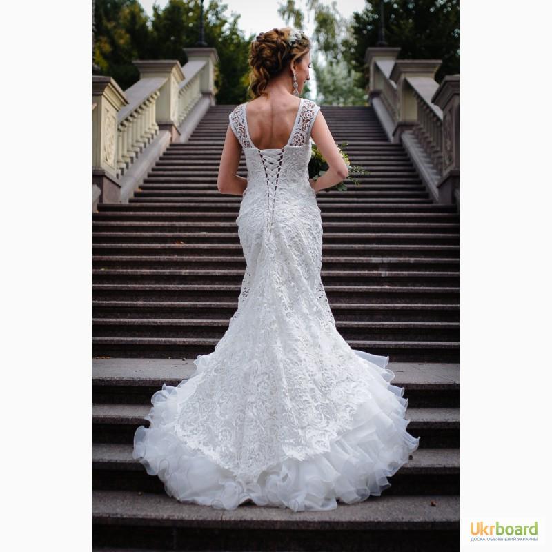 14f7ab2c72ec801 Продам/купить шикарное Свадебное платье