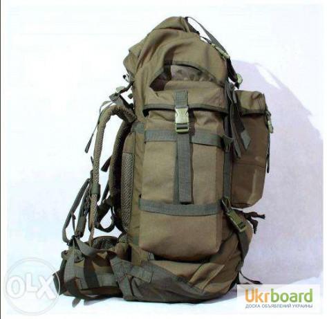 alexika рюкзак