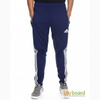 Спортивные штаны мужские оптом