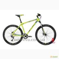 Горный велосипед Kellys Madman 10