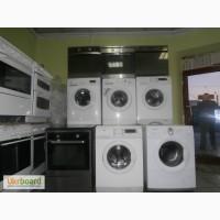 Стиральные машины, Холодильники, Морозильные камеры, Электроплиты Б/У из Европы