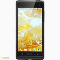HTC Desire 600 Dual Sim оригинал новые с гарантией