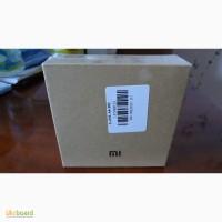Фитнес браслет трекер Xiaomi Mi band 1S с пульсометром