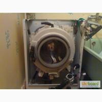 Ремонт стиральных машин на дому в Киеве. НЕДОРОГО