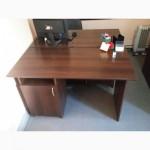 Продам офисную мебель, офисный, письменный стол