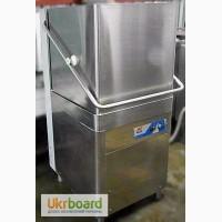 Продажа бу посудомоечной машины Luxia