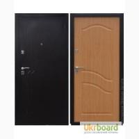 Входные двери ТМ Eurodoor