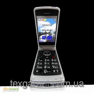 Продам Телефон bb-mobile VOIIS Comfort