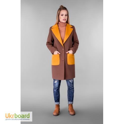 Производитель пальто