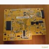 Основная плата (плата форматора ) от МФУ Epson CX4300 ( 4H.05N01.A04) ISIHM-130
