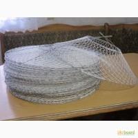 Раколовка складная диаметр 50см