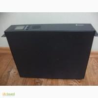 On-Line ибп UPS упс двойного преобразования